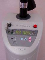 医療用CO2レーザー